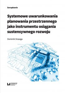 drzazga_systemowe