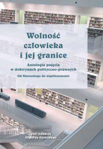 górecki_wolnosc
