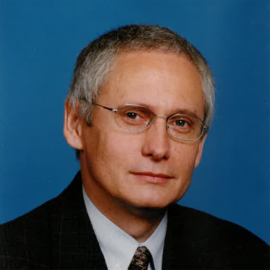 Andrzej Rostocki
