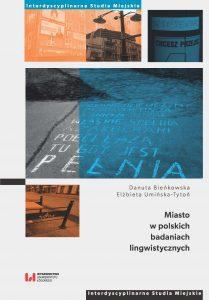 Bienkowska-Miasto w polskich