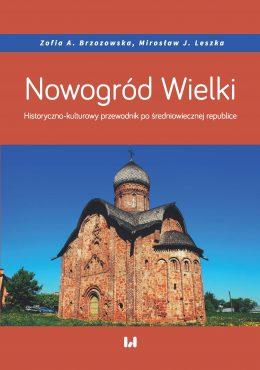 Brzozowska-Nowogród_