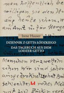Hauser-Dziennik-okladka