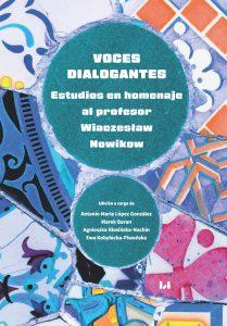 Lopez_Voces dialogantes