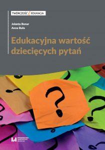 bonar_buła_edukacyjna tworczosc_2