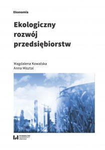kowalska_misztal_ekologiczny rozwoj