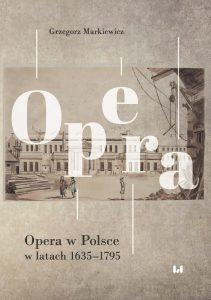 markiewicz_opera_