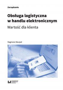 skurpel_obsługa_logistyczna