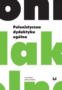 Fiszbak-Polonistyczna dydaktyka