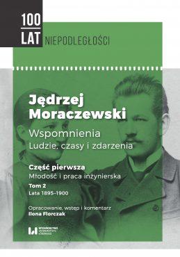 Florczak_moraczewski__2