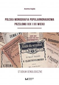 Gajda-Polska monografia