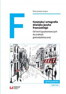 Gajos-Fonetyka