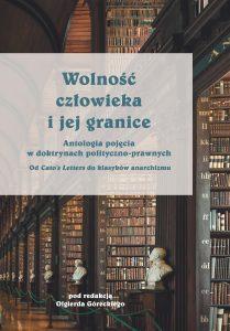 Gorecki_Wolnosc_II