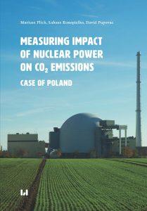 Plich-Measuring impact