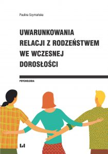 Szymanska-Uwarunkowania relacji