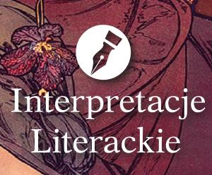 interpretacje_literackie