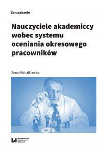 michałkiewicz_nauczyciele_akademiccy