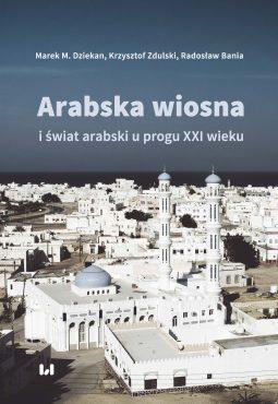 Dziekan-Arabska wiosna