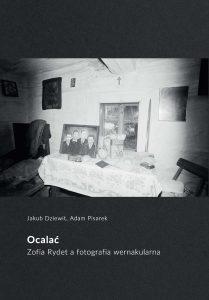Dziewit_Pisarek-Ocalac_Strona_1
