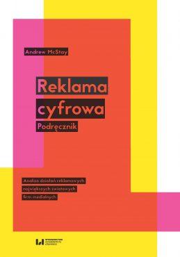 McStay-Reklama cyfrowa_Strona_1