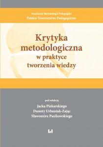 Piekarski-Krytyka