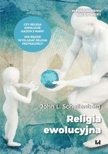 Schellenberg-Religia ewolucyjna
