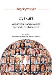 Witczak-Dyskurs
