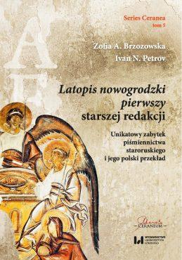 brzozowska-latopis--ceranea5
