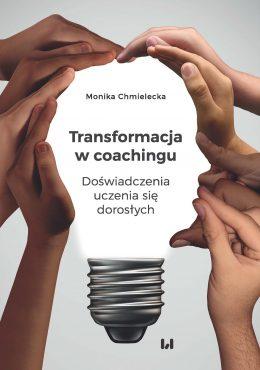 chmielecka_transformacja