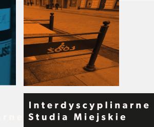 interdyscyplinarne_studia_miejskie