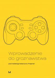 prajzner_groznawstwo