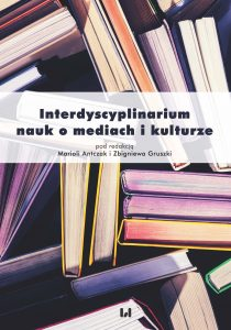Antczak-Interdyscyplinarium