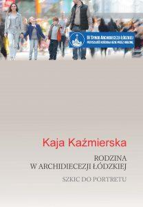 Kazmierska-Rodzina w AŁ