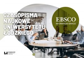 WUL_EBSCO_2_Baner_(1200x830)_2020_03_04_KT (2)