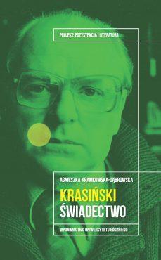 kramkowska_Krasinski-Swiadectwo