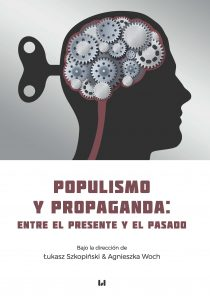 szkopinski_populismo