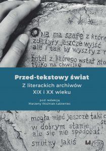 wożniak_łabieniec_literackie_archiwum
