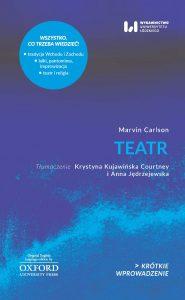 Carlson-Teatr