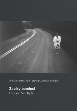 Ferenc-Zapisy pamieci_Strona_1