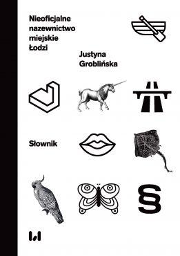 Groblinska-Nieoficjalne nazewnictwo