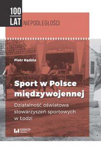 KENDZIA_Sport-100_lat