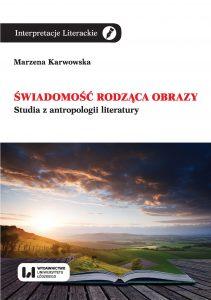 Karwowska-Swiadomosc rodzaca