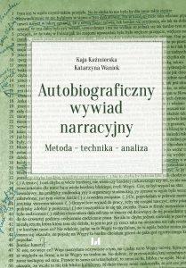 Kazmierska_Waniek-Autobiograficzny