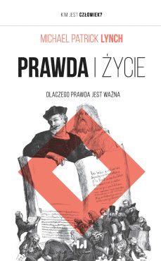 Lynch-Prawda_Strona_1