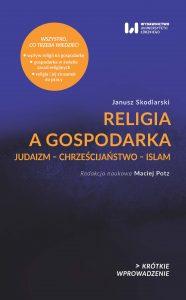 SKODLARSKI_Religia