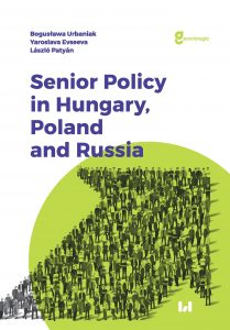 Urbaniak-Senior Policy