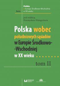 Waingertner-Polska wobec_tom_2