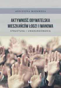 murawska_aktywnosc_obywatelska