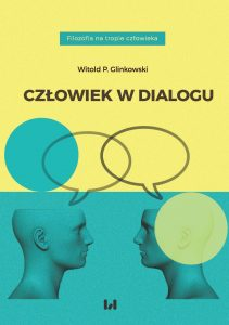 Glinkowski-Czlowiek