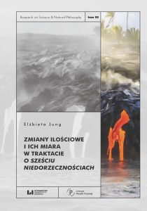 Jung-Zmiany ilosciowe