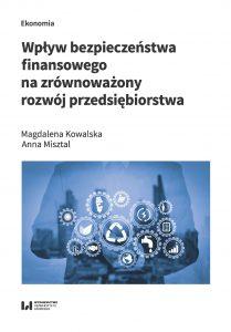Kowalska_Misztal-Wplyw bezpieczenstwa